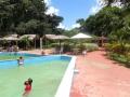 Campismo Bamburanao. Bamburanao se ubica en el club de los campismos más predilectos de Sancti Spíritus.