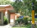 Campismo Bamburanao. Bamburanao actualmente cuenta con 72 capacidades, salas de video, juegos y computación, enfermería, restaurante, ranchón, cafetería, pista de baile y piscina.