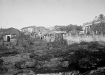 Sancti Spíritus cinco siglos de ciudad