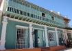 Cinco siglos de supervivencia. En la Casa Malibrán quedó inaugurado el Centro de Documentación e Información del Patrimonio de la tercera villa de Cuba.
