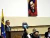 Colaboración entre dos pueblos hermanos. El recuerdo emocionado del Presidente Hugo Chávez Frías y su histórica contribución al proceso integrador de Nuestra América, presidió esta importante jornada martiana y bolivariana.