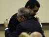 Colaboración entre dos pueblos hermanos. Maduro y Raúl ratificaron el compromiso de hermandad entre Cuba y Venezuela.