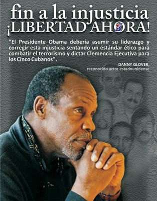 http://www.escambray.cu/wp-content/gallery/danny-glover-los-cinco-son-mis-hermanos/cartel%20danny%20glover.jpg