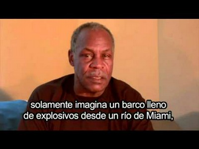 http://www.escambray.cu/wp-content/gallery/danny-glover-los-cinco-son-mis-hermanos/glover%20videos.jpg
