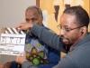 El actor estadounidense ha protagonizado varios videos a favor de la libertad de los Cinco. (foto: Tomada de Internet)