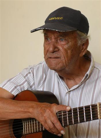 Evelio Rodríguez Plaza: Una partida en silencio.