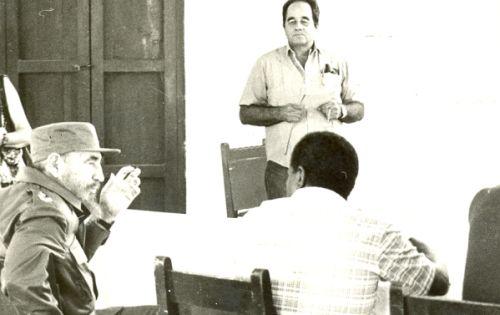 1989. Plan Banao