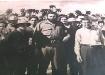 Primera visita realizada por el Comandante en Jefe a ese municipio espirituano, donde en 1959 se encontraba el yacimiento petróleo con mayor rendimiento del país. Previsiones del gran estadista