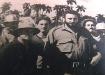 Visita del Primer Ministro Fidel Castro a la zona de Jatibonico donde a la sazón se encontraba el yacimiento con mayor rendimiento del país.