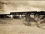 """Historia del ramal ferroviario \""""Casilda y Placetas\"""""""