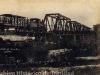 Puente sobre el río Ay, en el Valle de los Ingenios.