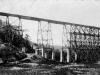 El puente sobre el río Agabama