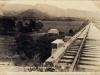 Puente Táyaba