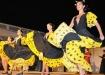 Presidió Esteban Lazo gala artística por el medio milenio de Trinidad. La gala Auténtica Trinidad: un don del cielo devino homenaje de músicos bailarines e instructores de arte de Trinidad y de otros territorios del país a la tercera villa de Cuba, declarada en 1988 Patrimonio Cultural de la Humanidad.