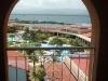 foto del hotel Brisas Trinidad del Mar