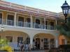 portales del hotel tdad del mar