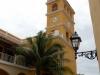 vista del hotel trinidad del mar
