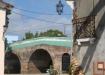 Huellas en el tiempo de una villa. El Teatro Principal, el puente sobre el río Yayabo, las otroras Sociedad El Progreso y Colonia Española, los hoteles Perla y Plaza, la Iglesia Parroquial Mayor, entre otras, son algunas de las joyas arquitectónicas de Sancti Spíritus.