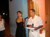 Juego de luces en Trinidad (Ana Martha Panadés)