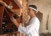 La Botija de Trinidad. La Botija es uno de los tanto sitios que va acentuando los motivos para visitar la villa trinitaria, que cobra vida y juventud, que respira aires nuevos, cuando los 500 años de su fundación están, a la vuelta de la esquina.