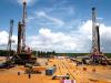 Venezuela se mantiene como el quinto exportador mundial de petróleo