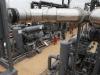 La faja petrolífera del Orinoco está considerada como la mayor reserva mundial de crudo pesado y extrapesado.