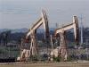 En los campos petroleros de la faja el tradicional pozo de balancín dio paso a modernos sistemas de extracción del crudo.