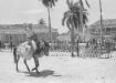 La Trinidad de antaño. La Plaza Mayor de Trinidad ha variado muy poco su fisonomía desde la época colonial.