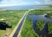 La reparación del Canal Magistral Zaza prevé la búsqueda de variantes para abastecer al CAI arrocero Sur del Jíbaro y otros consumidores.