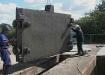 La reparación de compuertas y la sustitución de hidromecanismos figuran entre las acciones priorizadas para disminuir el consumo de agua en la arrocera.