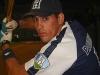 Oficializan refuerzos de los Gallos (Yunior Paumier Oliva(23 años, jugador de cuadro)