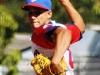 Oficializan refuerzos de los Gallos (NORGE LUIS RUIZ LOYOLA (18 años, lanzador)