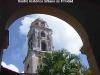 Reconocida por Diego Velásquez como la tercera de sus villas en la Isla de Cuba, punto de arrancada y movilización de Hernán Cortés para la conquista de México y asiento del encomendero Fray Bartolomé de las Casas, La Trinidad, como la llamaron sus fundadores, fue privilegiada por la historia casi desde su surgimiento.