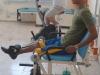 en rehabilitacion
