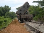Recuperación del ramal ferroviario