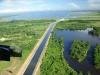 Trasvase Centro-Este: Un río atravesado