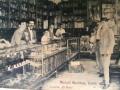 Joyería espirituana a inicios del siglo XX.