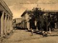 La ciudad mantiene las principales plazas de antaño.