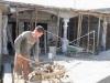 Subsidios a particulares para reparar viviendas