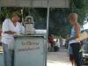 Incorporados más de 357 mil cubanos al trabajo por cuenta propia