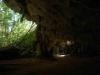 Cueva de los Chivos, ubicadoenCayo Caguanes. Por su tipología seclasificacomo cueva habitacional–funeraria del Mesolítico Medio.