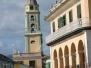 Trinidad - La consentida del tiempo