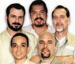 Intelectuales portugueses piden a Obama libertad para los Cinco