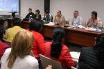 Cuba: Diputados analizan transformaciones en sistema de salud