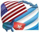 Científicos de Cuba y Estados Unidos por restablecer la colaboración