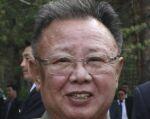 Falleció Kim Jong Il, líder de la República Popular Democrática de Corea