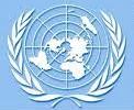 Organización de Naciones Unidas.