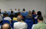 Parlamentarios cubanos destacan solidaridad mundial con la isla