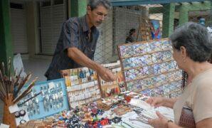 Más de 40 millones de pesos aportan cuentapropistas espirituanos al las arcas del Estado