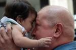 Chávez firmó por vía habilitante la ley que crea la Gran Misión Hijos de Venezuela.